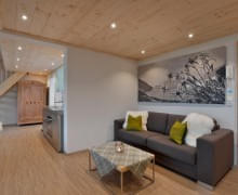 Appartement-Modern-Alps